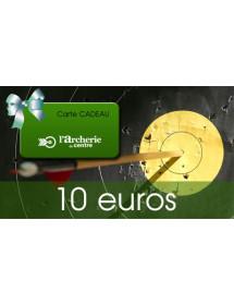 carte-cadeau-10-euros