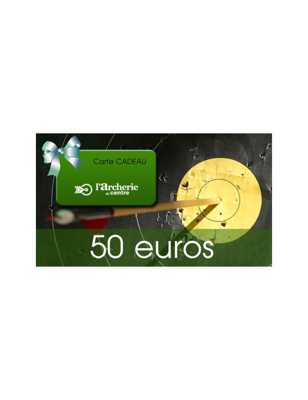 carte-cadeau-50-euros