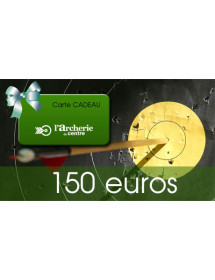 carte-cadeau-150-euros