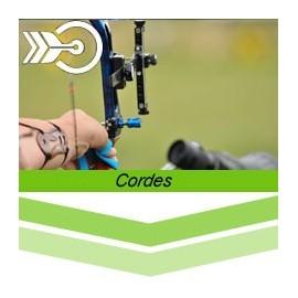 Cordes
