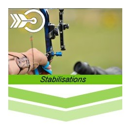 Stabilisations
