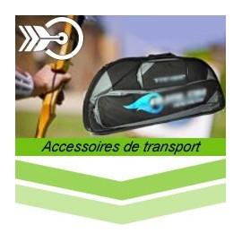 Accessoires de transport